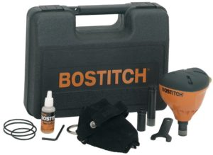 BOSTITCH PN100K