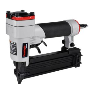 PowRyte 23 Gauge Air Pin Nailer